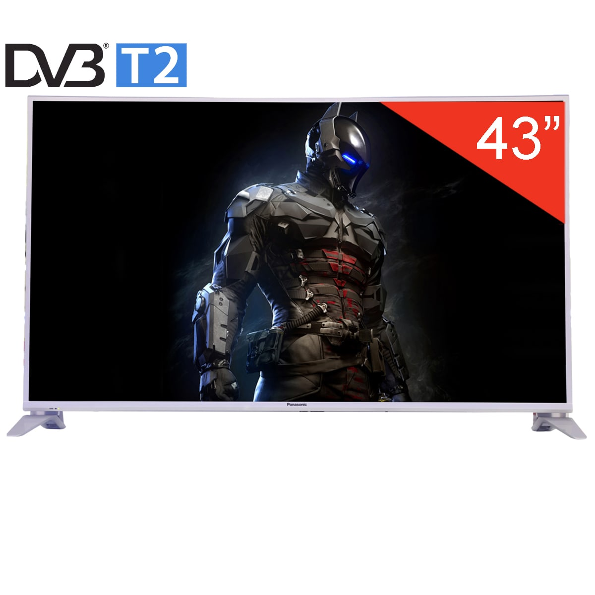 Tivi Led Panasonic 43DS630V 43 INCH