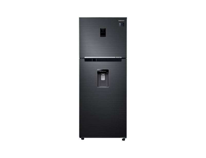 Tủ lạnh Samsung Inverter RT35K5982BS/SV 362 LÍT