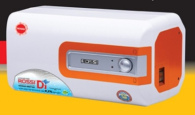 Bình Nóng Lạnh ROSSI R15DI 15L