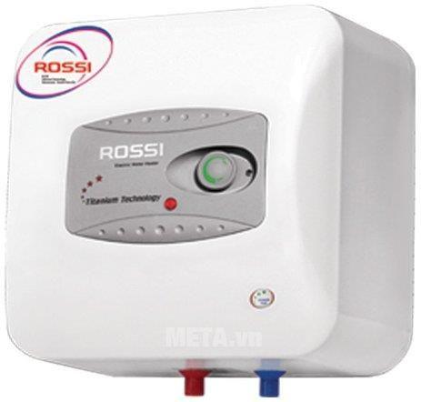 Bình Nóng Lạnh ROSSI R20TI 20L
