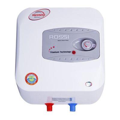 Bình Nóng Lạnh ROSSI R30TI 30L