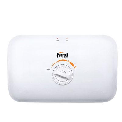 Bình Nóng Lạnh trực tiếp FERROLI RITA FS45TM