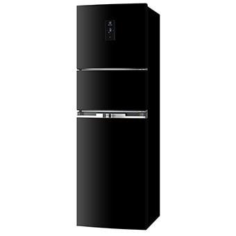 Tủ Lạnh ELECTROLUX EME3700H-H 350L Inverter