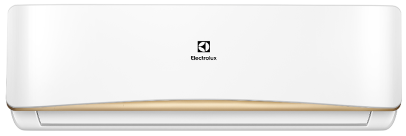 Điều hòa 1 chiều ELECTROLUX 24000 BTU 24CRO-A1