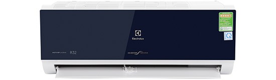 Điều hòa 1 chiều ELECTROLUX INVERTER 9000 BTU 09CRO-D1