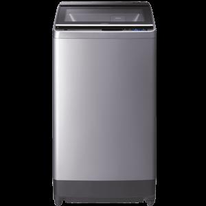 Máy giặt cửa trên nắp kính HITACHI Inverter SF-130XAV 13kg