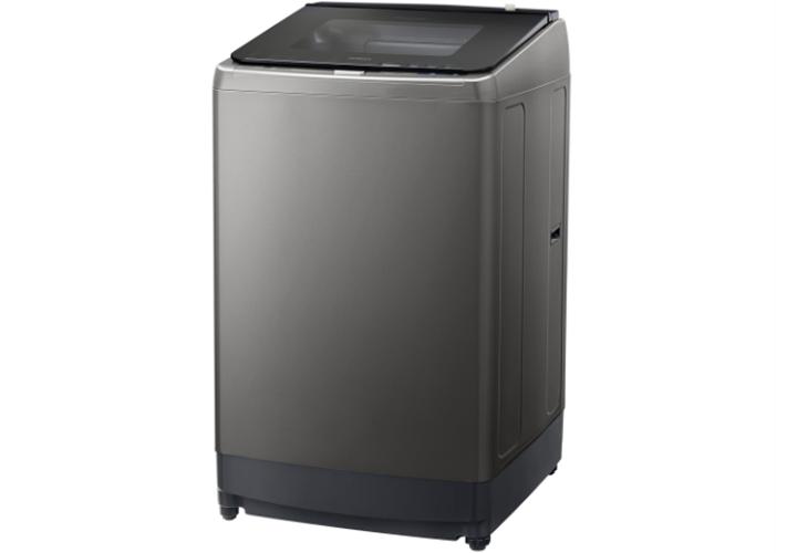 Máy giặt cửa trên nắp kính HITACHI Inverter SF-160XWV 16kg