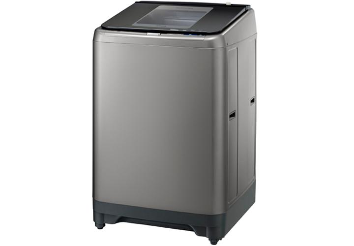 Máy giặt cửa trên nắp kính HITACHI Inverter SF-240XWV 24kg