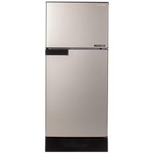 Tủ lạnh SHARP  Inverter 165 lít 2 cánh SJ-X176E-CS
