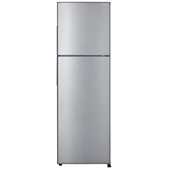 Tủ lạnh SHARP  Inverter 271 lít 2 cánh SJ-X281E-SL