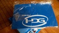 Ăng ten HDG- HD16