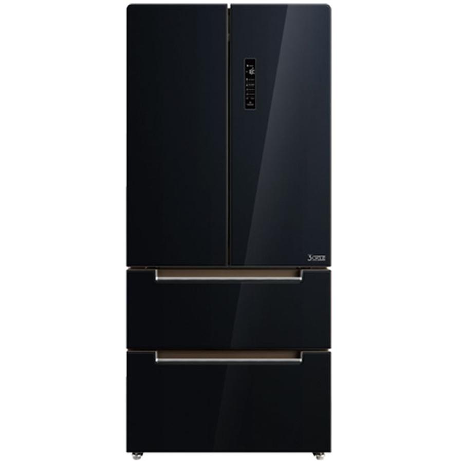 Tủ lạnh Inverter TOSHIBA 500L GR-RF532WE-PGV