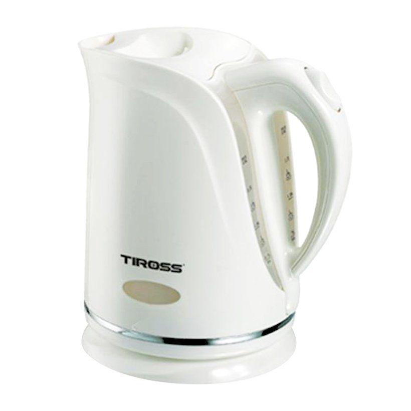 Ấm siêu tốc Tiross TS488