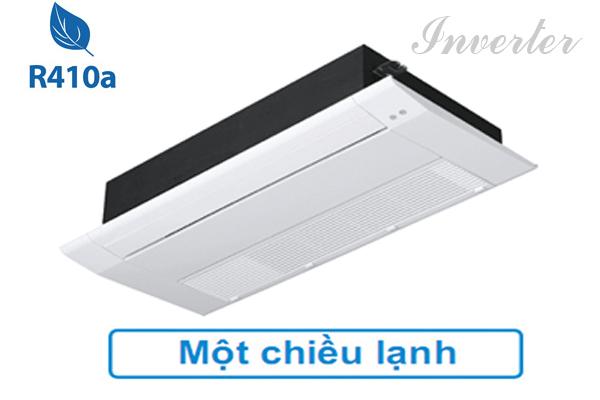 ĐIỀU HÒA 1 CHIỀU ÂM TRẦN LG 18000 BTU INVERTER ATNQ18GULA1/ATUQ18GULA1