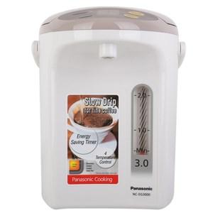 Bình thủy điện Panasonic NC-EG3000C 3L