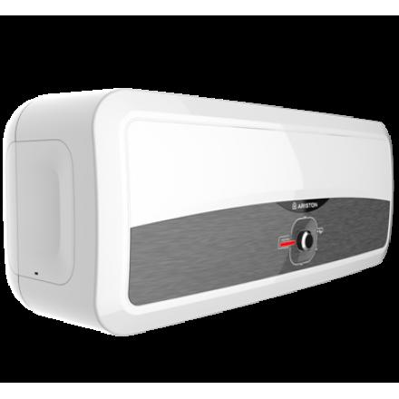 Bình Nóng Lạnh Ariston SLIM SL2 30R 30L
