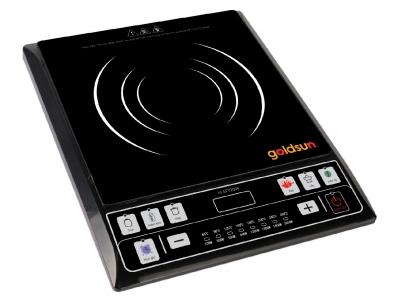 Bếp điện từ Goldsun IH-GFY2006