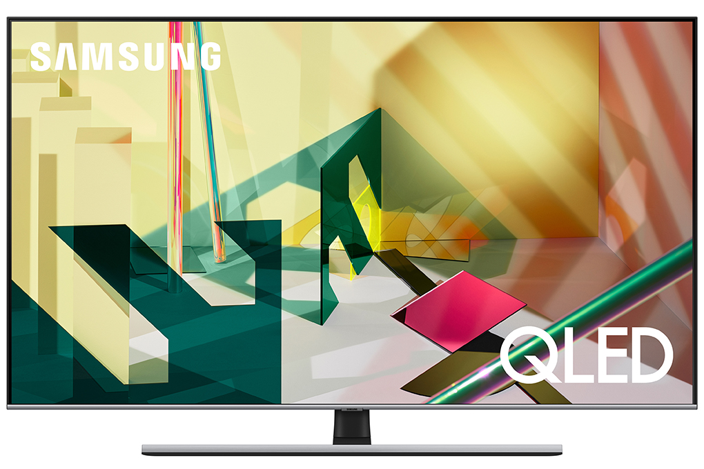 TIVI SAMSUNG QLED 4K SMART TV 75Q70TAK LOẠI 75''