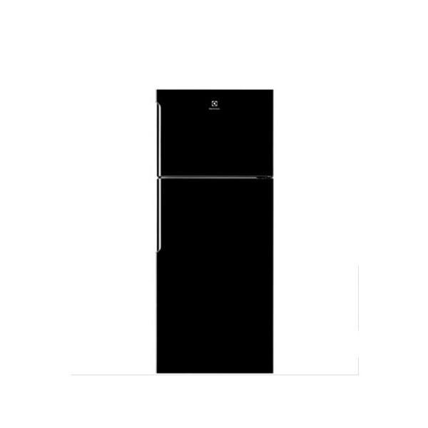 Tủ Lạnh Electrolux Inverter 536 lít ETB5400B-H